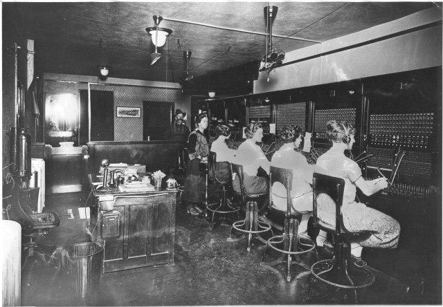 1921 santa fe exchange.jpg