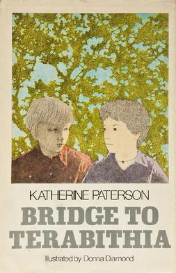 Bridge_to_Terabithia wiki cover