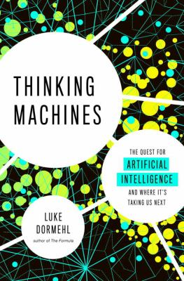thinking machines cover