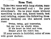 rose test doris blake masquerade.jpeg